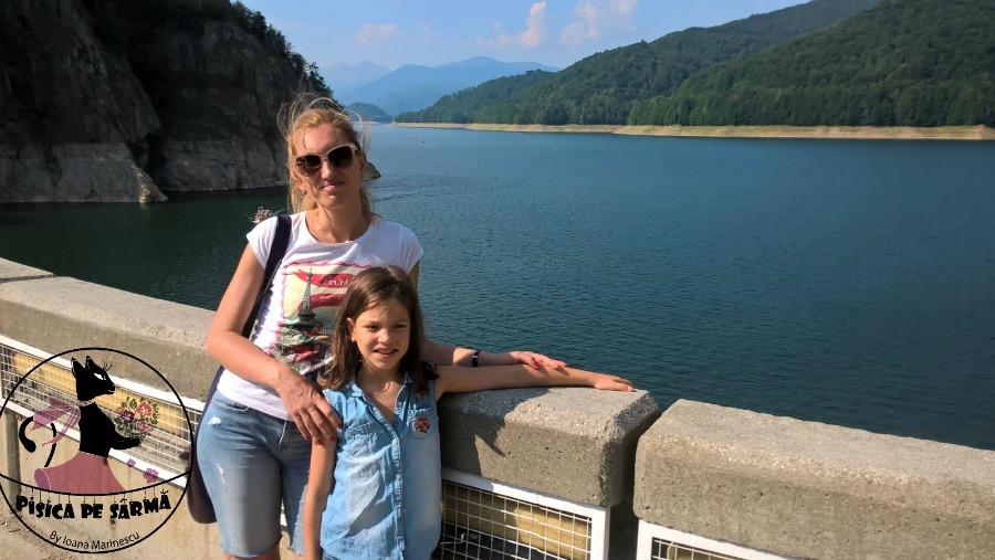 Recomandări locaţii, destinaţii, locuri potrivite pentru familiile cu copii