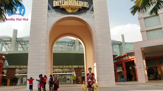Universal Studios Singapore_01